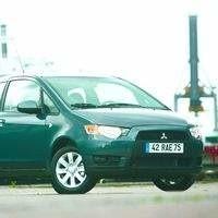 Ceny auta zaczynają się już od 35 tys. 190 zł