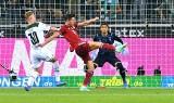 Liga niemiecka. Ruszyła maszyna! Robert Lewandowski trafił na inaugurację Bundesligi, Bayern stracił punkty