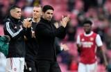 Arsenal szaleje na rynku transferowym, wydał najwięcej w całej Europie?