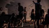 Enklawa: W środę finał pierwszej części projektu, a jesienią spektakl