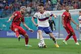 """Euro 2020. Mecz Finlandia - Rosja ONLINE. Drużyna Czerczesowa """"na musiku"""". Gdzie oglądać w telewizji? TRANSMISJA TV NA ŻYWO"""