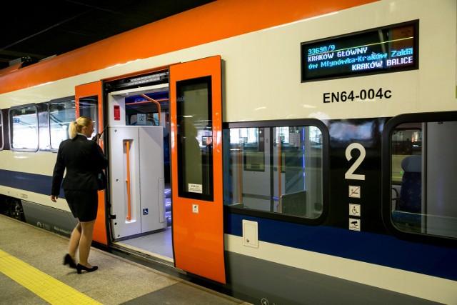 Jeżdżą koleją na gapę. Wiemy ile pieniędzy zalegają pasażerowie polskim kolejomNa gapę jeżdżą głównie osoby w wieku 26 – 35 lat