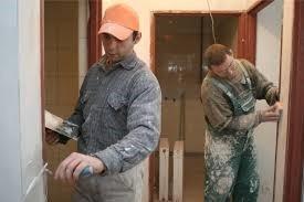 W przyszłym roku w szkołach w powiatach wschowskim i nowosolskim ruszą prace przy ocieplaniu budynków