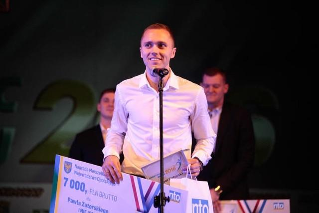 Zakończyło się głosowanie internautów na najlepszego libero w historii Grupy Azoty ZAKSA Kędzierzyn-Koźle. Zapraszamy się do zapoznania z jego wynikami.