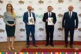 Choroszcz. Gmina ogłosi kolejny konkurs na granty do montażu fotowoltaiki. Ma na to 1,3 mln zł