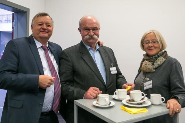 Małopolscy przedsiębiorcy należą do najrzetelniejszych w Polsce.