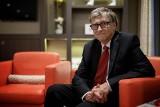 Bill Gates już wie, kiedy świat pokona koronawirusa. Miliarder podał datę zakończenia pandemii