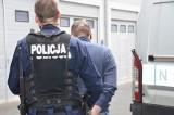 W Gdańsku zatrzymano mężczyznę podejrzanego o składanie propozycji seksualnych 12-latce. Trafił na łowcę pedofilów