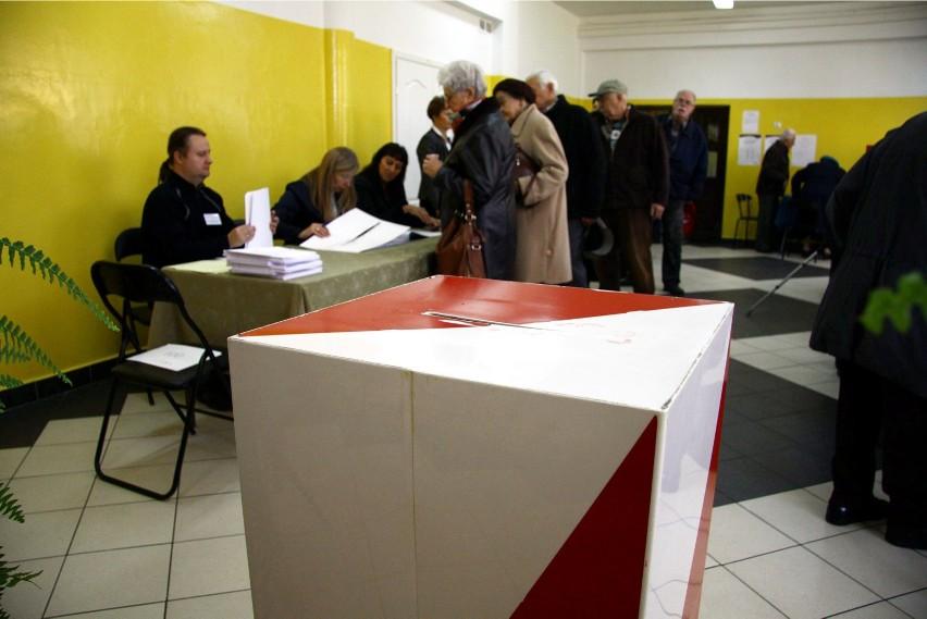 Wybory samorządowe 2018: kandydaci Koalicji Obywatelskiej...