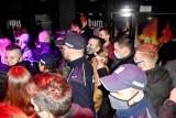 """W Rybniku otwarto klub muzyczny Face 2 Face. Młodzież bierze udział w """"strajku przedsiębiorców"""""""