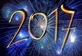 Życzenia noworoczne 2019 - śmieszne i poważne. Skopiuj i wyślij życzenia na Nowy Rok