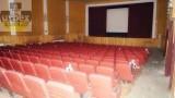 Skończyło się kultowe kino Odra w Nowej Soli. Ale można kupić sobie na pamiątkę coś dużego, co będzie kojarzyło się ze znanym miejscem