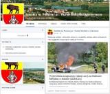 Newsy z Sokółki i powiatu sokólskiego teraz także na FB