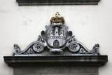 Herb miasta Krakowa ma prawie 650 lat. Jak zmieniał się przez wieki?