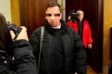 Wyrok wrocławskiego sądu w sprawie księdza pedofila