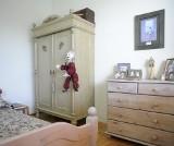 Upiększanie mieszkania oryginalnymi przedmiotami to ich hobby