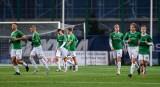 Centralna Liga Juniorów U-17. Zagłębie Lubin wyprzedziło Górnika Zabrze, Wisła Kraków zapewniła sobie triumf w grupie