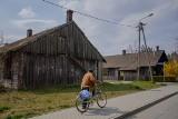 Drewniany Tarnów. Zanikający obraz starej architektury [ZDJĘCIA]