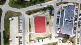 Nie tylko blokowisko, bo będzie też... boisko. Nowy obiekt powstaje na Górczynie w Gorzowie