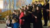 XVIII Wieczory Muzyki Cerkiewnej w Bielsku Podlaskim [ZDJĘCIA, WIDEO]
