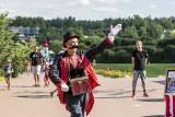 Magiczne Ogrody zapraszają na Festiwal tańca i radości. Będzie masa atrakcji!