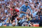 Liga angielska. Jan Bednarek zatrzymał Manchester City. Powrót do pierwszego składu Southampton