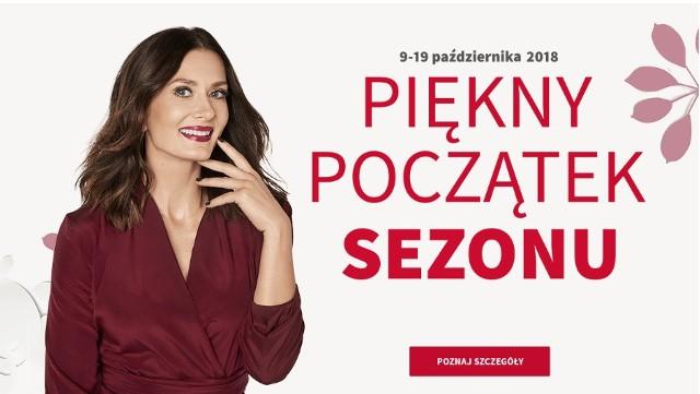 Promocja w ROSSMANN październik 2018: -55 % na kosmetyki do makijażu. Od kiedy promocja w Rossmanie, zasady, lista produktów [09-19.10.2018] [sc]Zobaczcie, co można kupić w promocji -55% w Rossmannie[/sc]