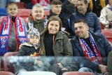 Górnik Zabrze - Wisła Kraków 0:1. Nie będzie grilla na Arenie Zabrze ZDJĘCIA KIBICÓW