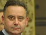 Wiceprezydent Opola: - Nie czuję się jeleniem