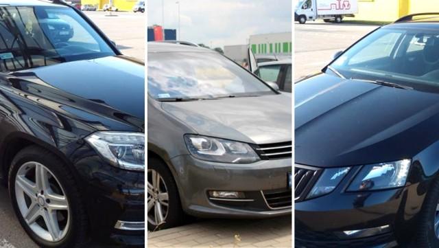 Szukasz używanego auta? To sprawdź najnowsze licytacje samochodów osobowych z całej Polski. Jakie auta osobowe można kupić na licytacjach komorniczych w Polsce? Oto najnowsza lista licytacji komorniczych we wrześniu i październiku 2021.Więcej na kolejnych slajdach >>>