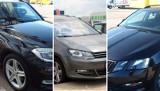 Licytacje komornicze samochodów. Te auta kupisz w atrakcyjnej cenie! Zobacz pojazdy z całej Polski [ZDJĘCIA]