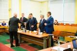 Zarząd województwa podlaskiego ma absolutorium za 2016 rok [ZDJĘCIA]