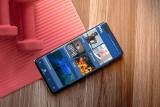 Więcej aplikacji dla zegarków Huawei. Fitify, popularna aplikacja do ćwiczeń w domu, jest już dostępna dla Huawei Watch GT 2 Pro