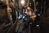 Rząd i górnicze związki dogadały się w sprawie likwidacji górnictwa na Śląsku
