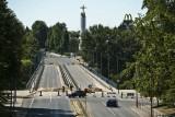 Koszalińscy radni pytają o mosty. Jest ekspertyza obiektu w ciągu ul. Władysława IV