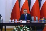 Szykuje się kolejny sojusz Solidarności z Andrzejem Dudą. FZZ: krytyka rządu przez Solidarność jest iluzoryczna