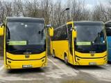 Myślenice. Od wtorku (30 marca) rusza linia autobusowa do Krakowa