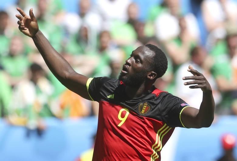 Belgia - Rosja 3:0, zobacz gole na YouTube (WIDEO). Obszerny skrót meczu UEFA EURO 2020