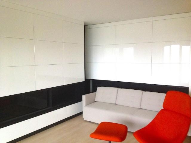 Luksusowy apartament - inwestycja, która zwróci się z upływem czasuLuksusowy apartament - inwestycja, która zwróci się z upływem czasu