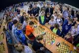 Ponad 900 uczestników szachistów zagra w Katowicach