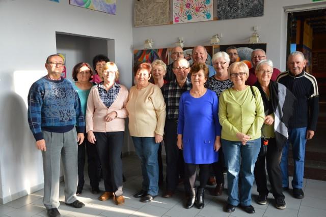 Osoby w wieku 60+ potrzebują Rady Seniorów, ale powątpiewają w jej powołanie