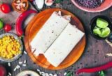 Jak zrobić pożywne meksykańskie burrito? [PRZEPIS]