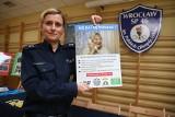 Plaga wyłudzeń na policjanta. Seniorzy tracą oszczędności całego życia