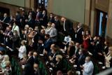 Opozycja wystawi wspólnego kandydata na marszałka Sejmu. Rozmowy we wtorek