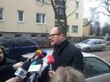 Gdańsk oficjalnie: Chcemy przyjąć dzieci z Syrii