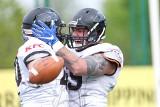 Futbolowy klasyk w fazie play-off. Panthers w półfinale podejmą Seahawks