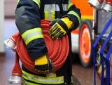 Pożar w Nowej Białej. Trwa liczenie strat, a ludzie organizują pomoc dla poszkodowanych