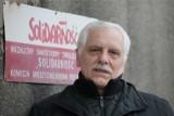 Rozmowa z Andrzejem Słowikiem przywilejach dla byłych opozycjonistów w czasach PRL