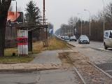 Remont linii tramwajowej numer 43 do Konstantynowa Łódzkiego. Jest wniosek o dofnansowanie ZDJĘCIA