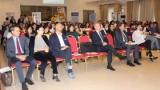 Przez 3 lata Podlaska Fundacja Rozwoju Regionalnego pomagała w Armenii w budowaniu społeczeństwa obywatelskiego
